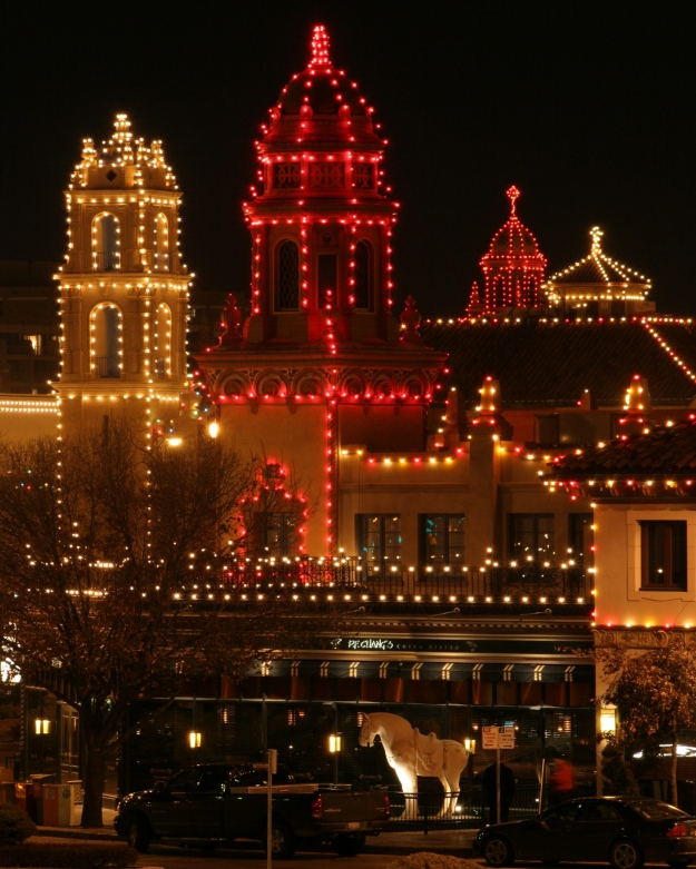 Country-Club-Plaza-Lights