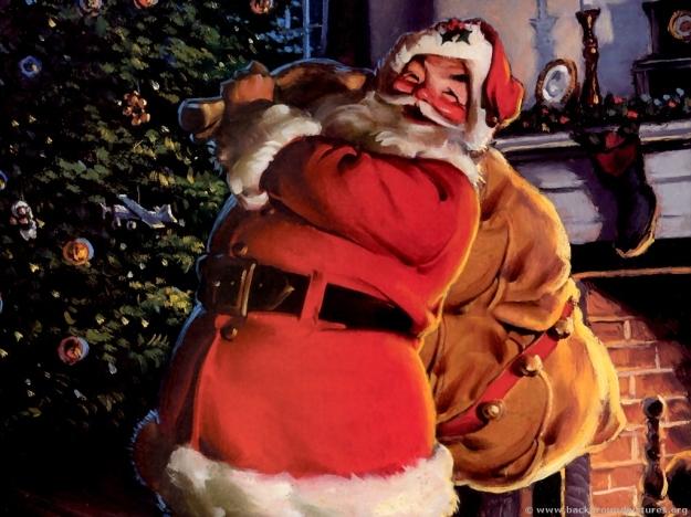 Santa_Claus