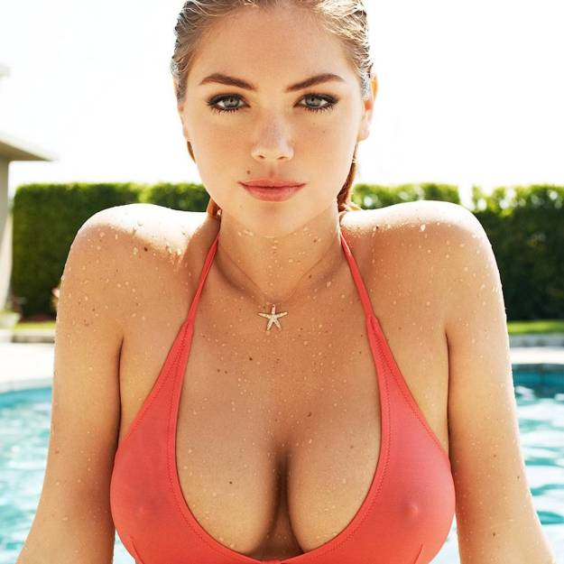 Kate-Upton-Hits-Out-At-Hacker-Who-Leaked-Her-Nude-Photos1