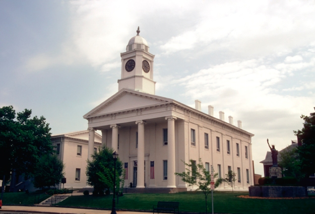 Lafayette_County_Courthouse,_Lexington,_Missouri