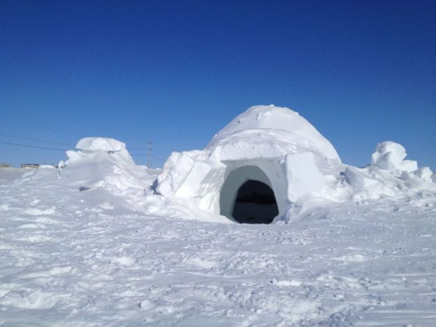 img_1956-igloo-tobi-elliott-gh