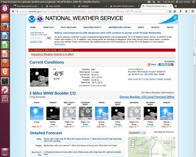 Screenshot from 2014-12-31 07:00:41