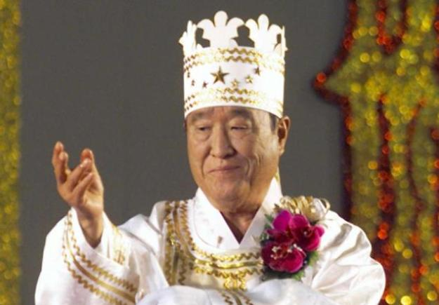 rev-sun-myung-moon