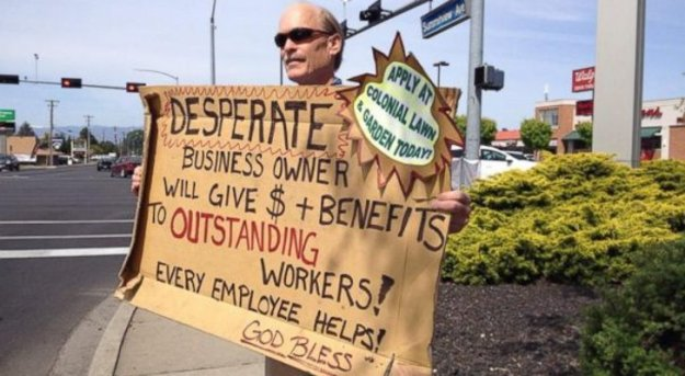 Business-Owner-Turns-into-Panhandler-to-Advertise-Jobs-on-Street-442620-2