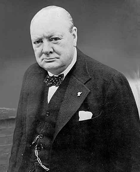Churchill_portrait