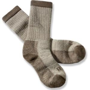Wool-Socks