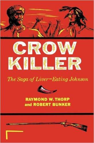crowkiller