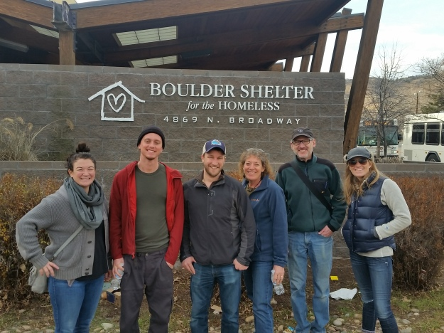 2015-boulder-shelter-homeless-volunteers-ramblin-jackson