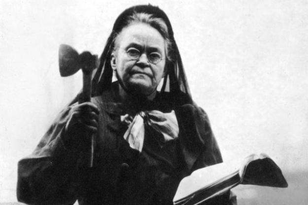 Carrie-Nation-3230319-x1