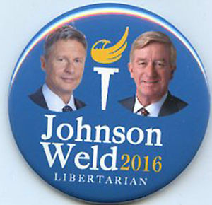johnsonweld2016