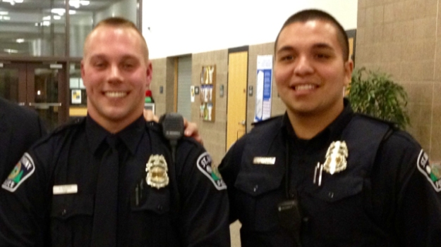 officers-joseph-kauser-and-jeronimo-yanez