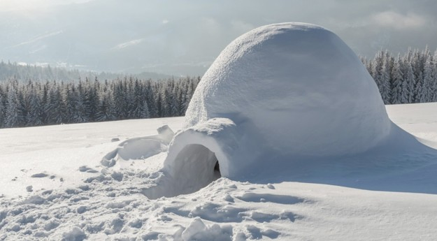 triple-fat-goose-how-to-build-igloo-1170x647