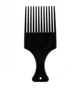afro-comb-double-dipped-large-size-3-inch
