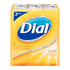 dial-antibacterial-deodorant-soap-4oz-b