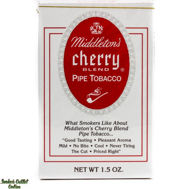 middleton_s_pipe_tobacco_cigars_cherry_
